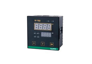 Temperature Amp Process Controllers Products